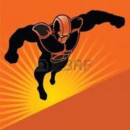 6161648-generic-flying-superhero
