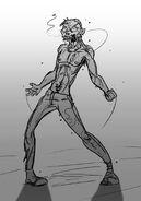 Zombie-bjorn-sorensen