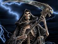 Grim-reaper-skeleton