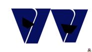 The club new logo