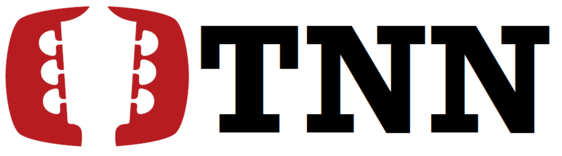 TNN Logos.png