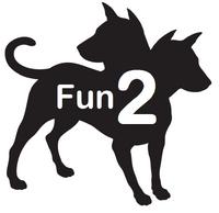 FunTV2 Logo.png