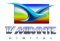 LOGO-TV-MIRANTE-DIGITAL2.png