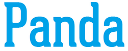 Panda Logo.png
