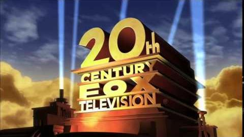 Imagine Television Samuel Baum Productions MiddKid Productions 20th Century Fox Television (2009)