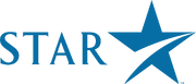Star Television logo svg.png