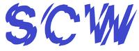 Smash Compactor Wrestling Logo.png