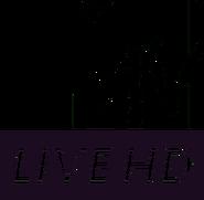 MTV Live HD (2013-2017)