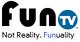 FunTV Logo.png