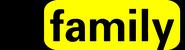 Fox Family logo