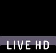 MTV Live HD (2011-2013)