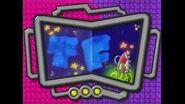 """""""TF! Jeunesse"""" ID's (1997-2001)"""