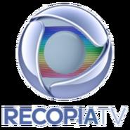 Recópia Logo 2016