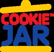 Cookie Jar Group logo