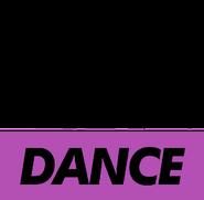 MTV Dance (2013-.n.v.)
