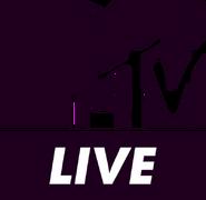 MTV Live (2013-2017)