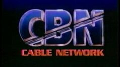 CBN Cable Network Logo.jpg