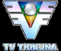 TV Tribuna.png