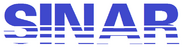 Sinar Logo