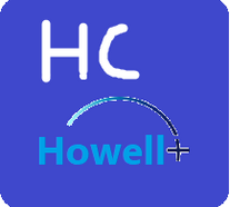 HC Howell+ 2020-present.png