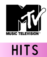 MTV Hits (2010-2011)
