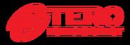 Tero Entertainment