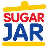 Sugar Jar Logo