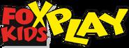 Fox Kids Play (2003-2004)