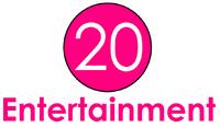 20 Entertainment Logo.png