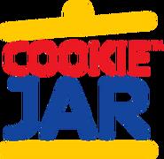 194px-Cookie Jar Group logo svg