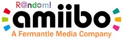 Random! Amiibo 2nd Logo.png