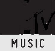 MTV Music (2011-2013, siva)