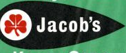 Jacobs 2001 150 years version.png
