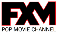 FXM POP Movie Channel Logo.png