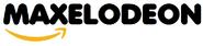 Maxelodeon 2nd Logo