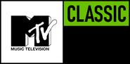 MTV Classic (2002-2005)