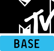 MTV Base (2011-2013)