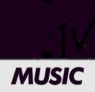 MTV Music (2013-2017, siva)