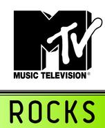 MTV Rocks (2010-2011)
