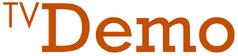 TV Demo Logo.png