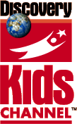 Discovery Kids 1996.png