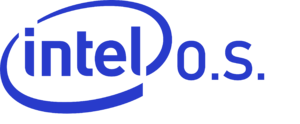 Intel 2004.png