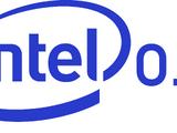 Intel O.S.
