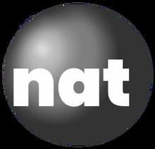 NAT Ball.png