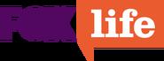 Fox Life logo 2013