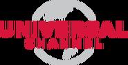Universal Channel 2010 svg