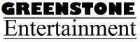 Greenstone Entertainment Logo.png