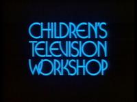Children's Television Workshop 3rd Logo.png