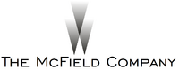 The McField Company Logo.png