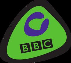 CBBC logo 2002.png